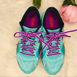 Newton Motion Vi Running Shoe SZ 8